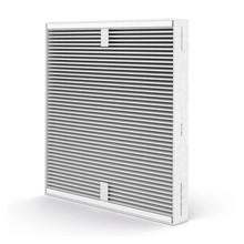 Stadler Form - Filterset für Roger Luftreiniger