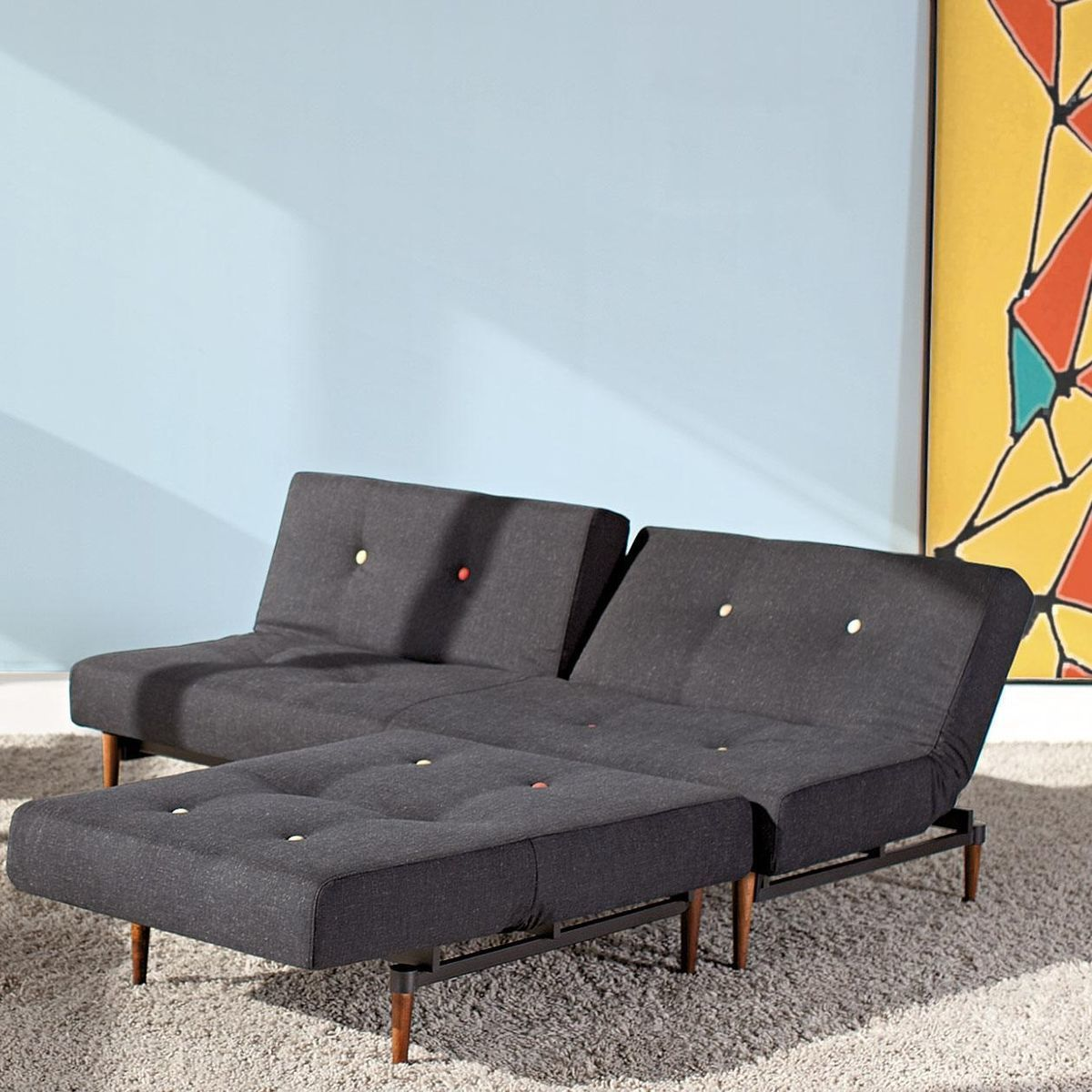 Fiftynine Sofa Bed Innovation