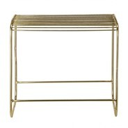 Bloomingville - Bloomingville Stool/Side Table