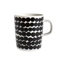 Marimekko - Räsymatto Mug 250ml