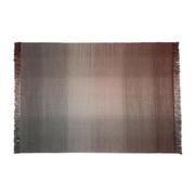 Nanimarquina - Shade Palette 4 Wollteppich