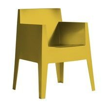 Driade - Toy Garden Chair