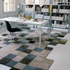 Nanimarquina - Do-Lo-Rez Design Teppich