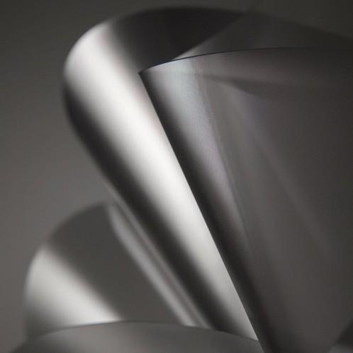 Slamp - Etoile LED-Deckenleuchte