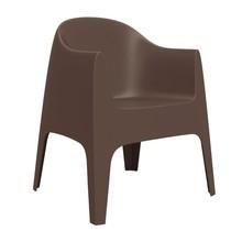 Vondom - Solid Armlehnstuhl