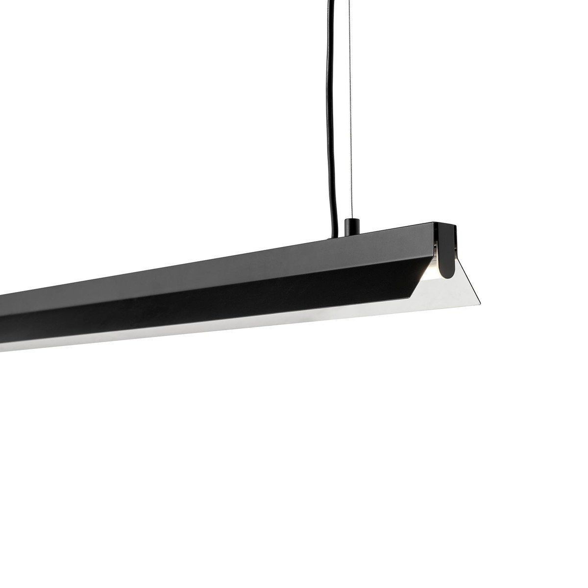 Ambientedirect Bewertung fornell abf1 led pendelleuchte tradition ambientedirect com