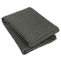 Blomus - Caro Bath Towel