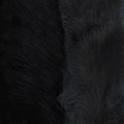 Kurth - Q4 Fellteppich randlos