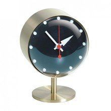 Vitra - Night Clock Nelson Desk Clock
