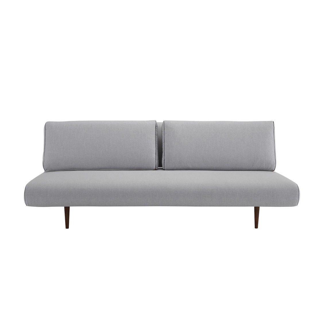 Unfurl Lounger Sofa Bed