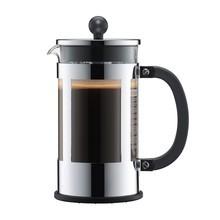 Bodum - Kenya Kaffeebereiter 1,0l