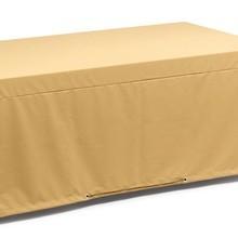 Weishäupl - Hampton Bench Protective Cover