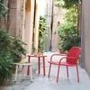 emu - Yard Garten-Loungesessel