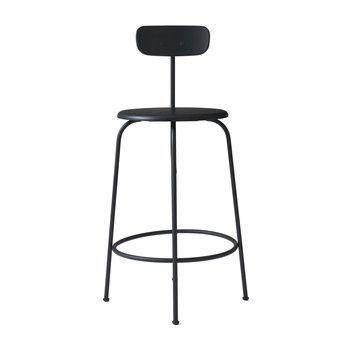 - Afteroom Counter Chair Hocker -