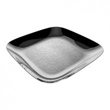 Alessi - Dressed Tray square