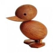ArchitectMade - ArchitectMade Duckling Holzente