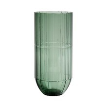 HAY - Vase Colour XL