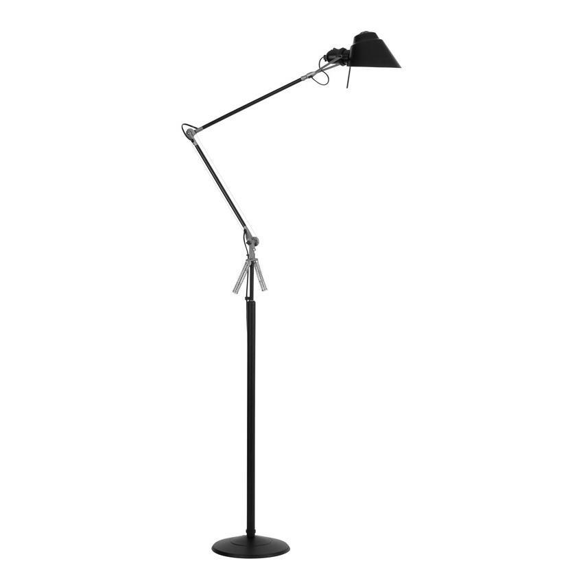 Lumina Tangram Floor Lamp Ambientedirect