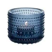 iittala - Kastehelmi Windlicht/Teelicht 64mm