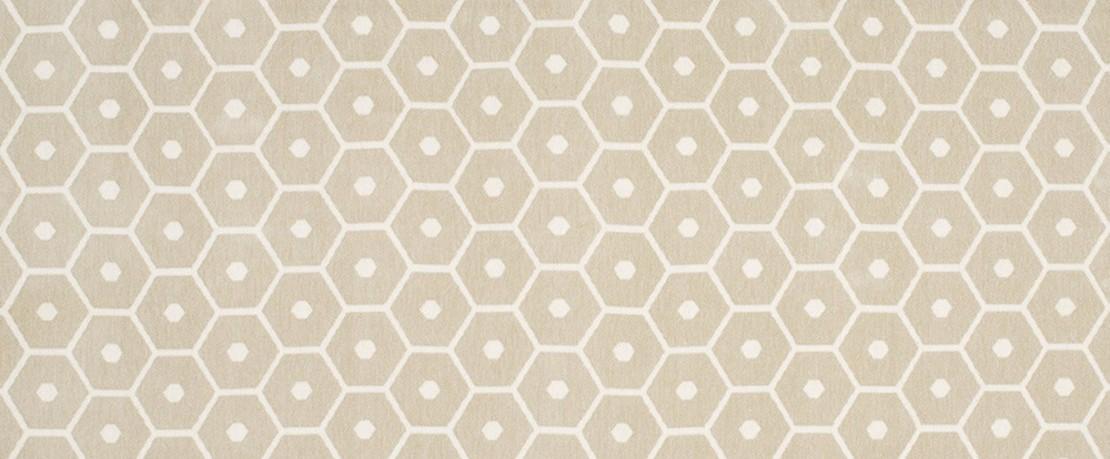 Kollektion Pappelina Honey