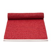 pappelina - Mono Table Runner 36x150cm
