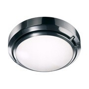Luceplan - Metropoli D20/17V Ceiling / Wall Lamp