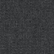 Softline - Ohio - Elément coin de canapé 98x98cm