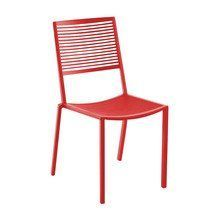 Fast - Easy Outdoor Chair