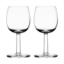 iittala - Raami Aperitif Glass 12cl Set of 2