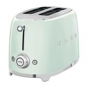 Smeg - SMEG Toaster 2 Slices TSF01