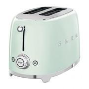 Smeg - SMEG Toaster - 2 Sneden TSF01