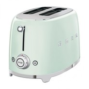 Smeg - TSF01 Toaster 2 Slices
