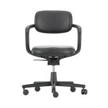 Vitra - Allstar  - Chaise de bureau