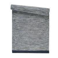 Linum - Loom Teppich 80x250cm