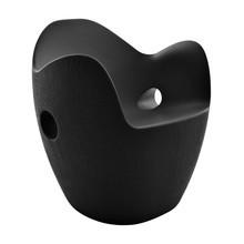 Moroso - O-Nest Armchair