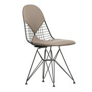 Vitra - Wire Chair DKR-2 Stuhl