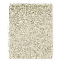 Nanimarquina - Nanimarquina Roses Design Wool Felt Carpet
