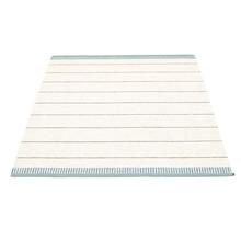 pappelina - Belle tapijt 140x200cm