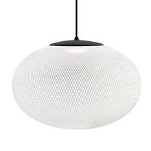 Moooi - NR2 LED Medium Pendelleuchte