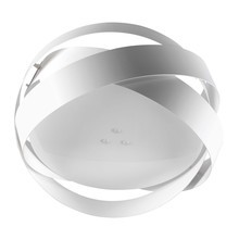 Marchetti - Pura PL60 LED - Plafonnier