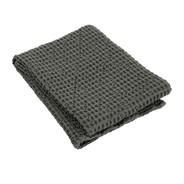 Blomus - Caro Towel