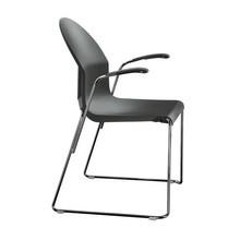 Magis - Aida Armchair - Chaise avec accoudoirs