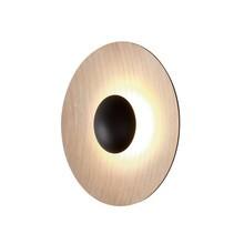 Marset - Ginger - LED Wandlamp