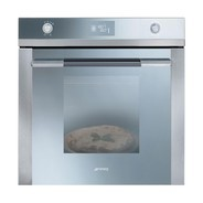 Smeg - SFP125PZE Inset Oven