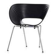 Vitra - Tom Vac Chair