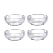 Depot4Design - Kali - Lot de 4 coupes