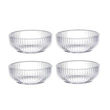 Depot4Design - Kali Small Bowl Set 4 Pieces