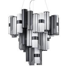 Slamp - La Lollo LED Pendelleuchte XL