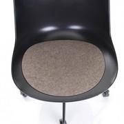 Hey-Sign - Flow Chair Sitzauflage antirutsch