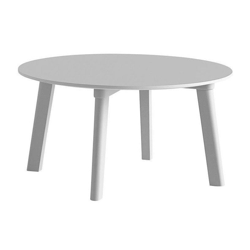 Hay Copenhague Deux Cph 250 Coffee Table 216 75cm